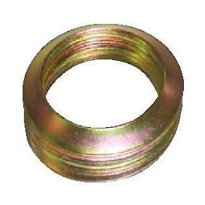 HYDRAULIC THROW OUT BEARING