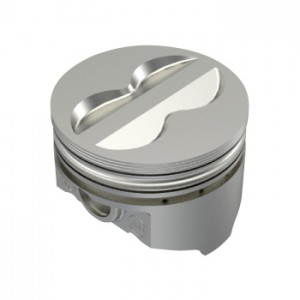 ICON FHR SERIES PISTONS