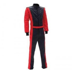 IMPACT MULTI LAYER RACER SUIT
