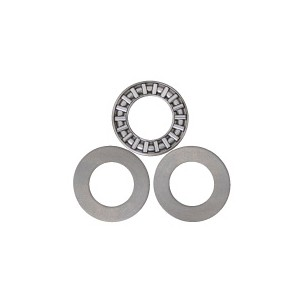 JOES TORRINGTON THRUST BEARING