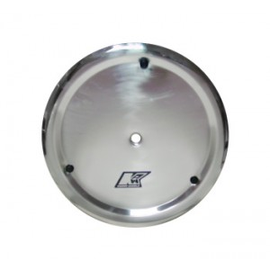 "KEIZER 15"" SPRINT WHEEL COVER"