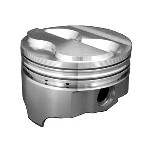 ICON FORGED SERIES PISTONS