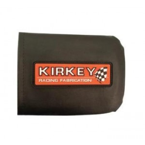 KIRKEY RIGHT SIDE HEAD SUPPORT COVER