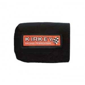 KIRKEY LEFT SIDE HEAD SUPPORT COVER