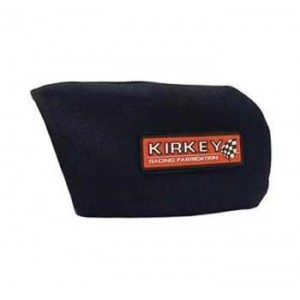 KIRKEY SHOULDER SUPPORT COVER