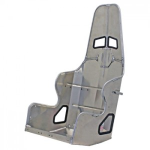 KIRKEY 38 SERIES STANDARD SEAT