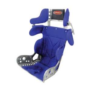 KIRKEY 68 SERIES CONTAINMENT SEAT COVER