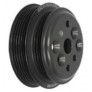 KRC PRO SERIES R-LOK WATER PUMP PULLEY
