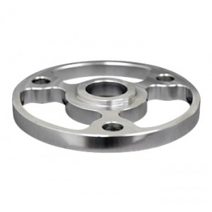 KRC CRANK ADAPTER SPACER