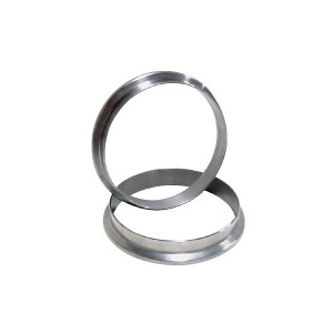 KING RACING PRODUCTS EXHAUST FLANGE