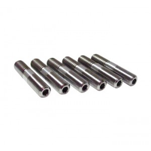 KING TORQUE TUBE STUD KIT
