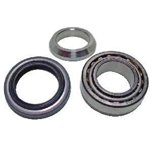 MOSER BEARING KIT FOR ULTIMATE AXLE