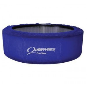 OUTERWEARS PRE-FILTER (AIR FILTER)