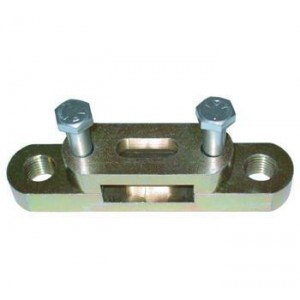 PRO-TEK DOUBLE SIDED PANHARD MOUNT