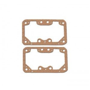 PERCYS REUSEABLE ADJUST-A-JET GASKETS