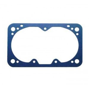 AED REUSABLE BOWL GASKETS