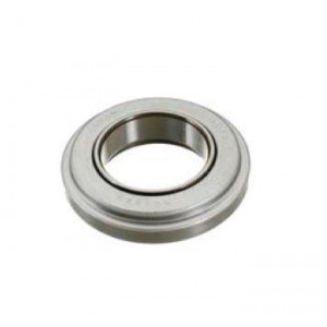 RAM REPLACEMENT ROUND FACE BEARING