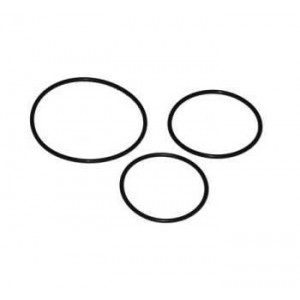 RAM REPLACEMENT O-RING SET FOR 78125 RELEASE BEARING