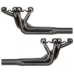 SCHOENFELD SPRINT CAR HEADERS