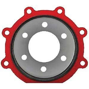 SEALS-IT ALUMINUM TORQUE BALL SEAL