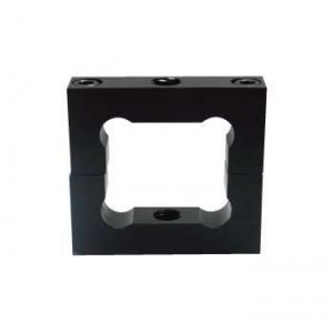 PRO-TEK SQUARE ALUMINUM WEIGHT MOUNT