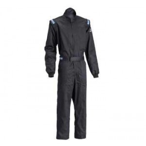 SPARCO DRIVER SINGLE LAYER SUIT