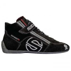SPARCO SPEED SHOE