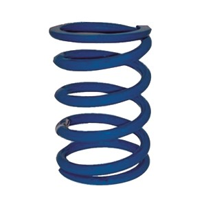 SSS FRONT SPRINGS