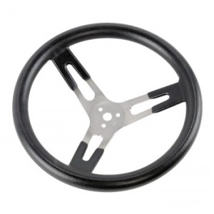 SWEET MFG STEERING WHEEL