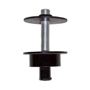 "PRO-TEK 11"" WEIGHT JACK ASSEMBLY KIT"