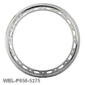 WELD RACING BEAD LOCK RING