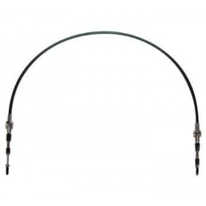 WINTERS REPLACMENT SUPER SHIFTER CABLE