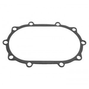 WINTERS QUICK CHANGE COVER GASKET