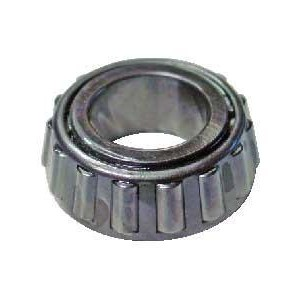 WINTERS DIRECT MOUNT REPLACEMENT BEARING