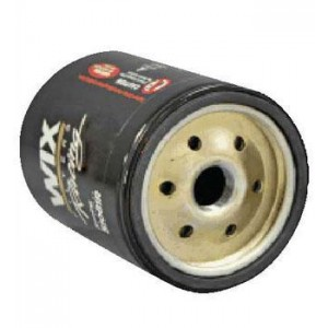 WIX CHEVY TALL OIL FILTER