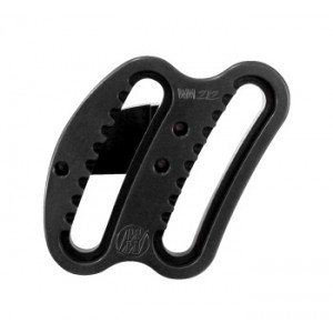 WEHRS ARC FRAME MOUNT WITH CLIMBER